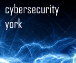 Cyber Security York