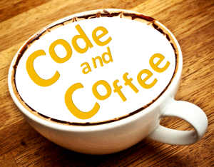 York Code And Coffee