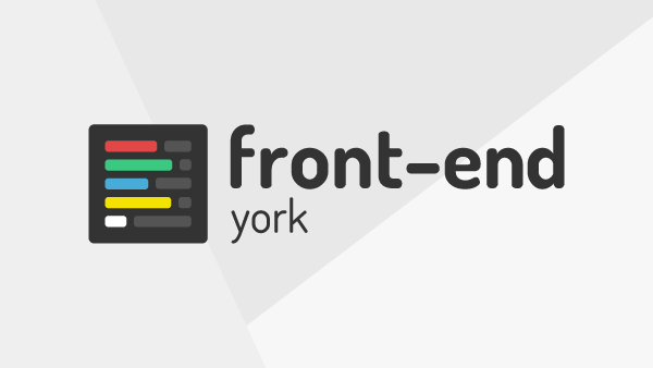 Front-End-York