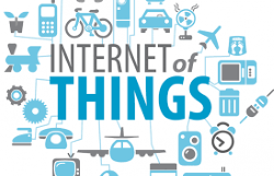 Internet of Things joins York.Developers