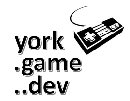 York Game Developers