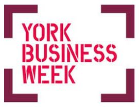 AgileYork featured in York Business Week 2017