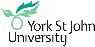 York.Developers keynote at York St. John Conference
